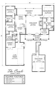 Antebellum House Plans House Free Creole House Plans Creole House Plans