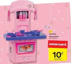 cuisine enfant carrefour cuisine enfant carrefour maison design edfos com