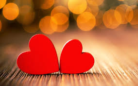 happy valentines day 2016 hearts wallpapers13 com