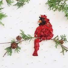 cardinal flower golden cardinal flower print