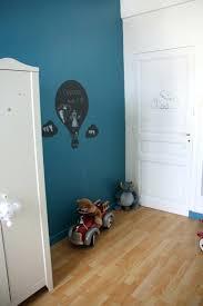 chambre noe bleu canard chambre chambre bebe noe 3 peinture bleu canard