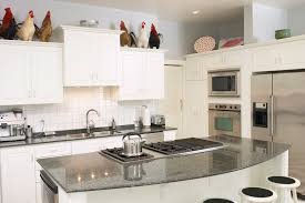 100 cleaning kitchen cabinet doors pine wood natural raised