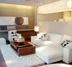 3d online home design design a house with modern style 3d online