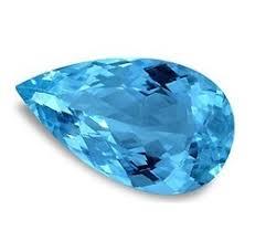 light blue semi precious stone semi precious stones peridot gemstones manufacturer from jaipur