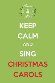 free christmas carols u003e christmas medley christmas music