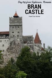 bran castle the home of dracula ourworldinreview