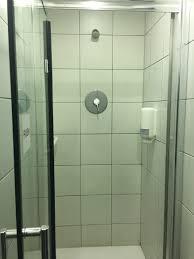 where is london u0027s best train station shower londonist