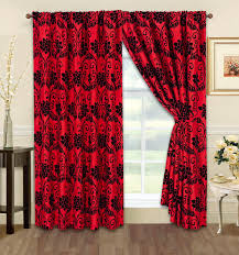 bedroom fresh black and red bedroom curtains inspirational home bedroom fresh black and red bedroom curtains inspirational home decorating luxury and design a room