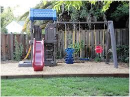 backyards compact 81 outdoor playhouse diy fascinating backyard