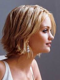 in front medium haircuts medium haircuts long in front short in back best 25 stacked bob