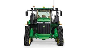 4wd track tractors 9520rx 4 track wide or narrow john deere us