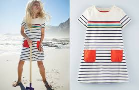 5 boden summer fashion picks for girls u2022 a moment with franca