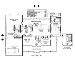 Large Farmhouse Floor Plans Floor Plans For Large Homes Floor Plan Basement For These Luxury