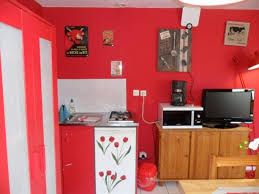 chambre d hote pol sur ternoise gites chambres d hote roulottes du ternois pol sur