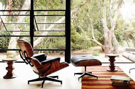 Herman MillerDesign Within Reach Merger Never Happened According - Design within reach eames chair