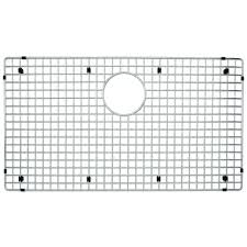 Artisan Sink Grid by Sinks Rims The Best Prices For Kitchen Bath And Plumbing