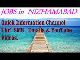 resume sles for engineering students fresherslive recruitment jobs in nizhamabad for freshers graduates industries companies