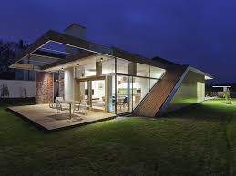 low cost house plans with estimate stylish low cost house plans with estimate tags rectangular