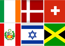 Guadalupe Flag Take Our Quiz To Test Your Knowledge Of The Flags Of The World