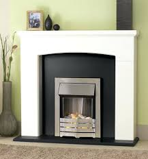 Electric Fireplace Suite Electric Stove Fireplace Suites U2013 Photopoll
