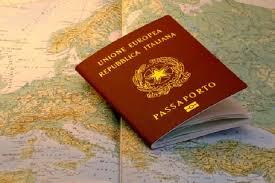 consolato rumeno passaporti i cinque passaggi per la traduzione passaporto agenzia