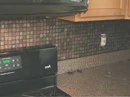 backsplash easy to install kitchen backsplash home design new