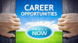 current job opportunities careers ricerca biosciences