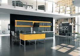 cuisine jaune et grise cuisine jaune et gris pas cher sur cuisine lareduc com