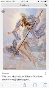 33 best sleeve design images on mythology