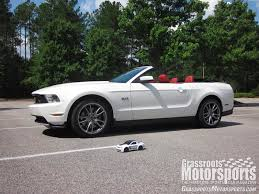 white ford mustang convertible 2012 ford mustang gt convertible premium car reviews