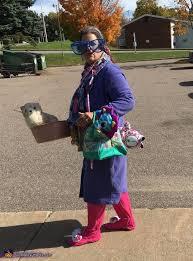Crazy Halloween Costume 25 Cat Lady Costume Ideas Ladies