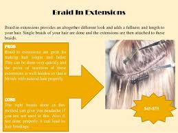 best hair extension method how to choose the best method for hair extensions
