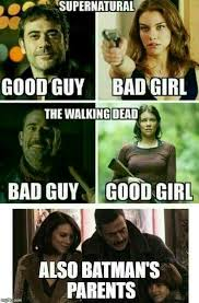 The Walking Dead Funny Memes - 867 best the walking dead funny memes images on pinterest funny