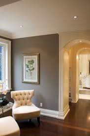 best selling blues and grays by benjamin moore paints best