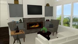 custom amnicon plan wausau homes council bluffs iowa gomez