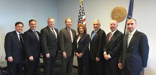 suffolk county government u003e departments u003e county clerk u003e photos
