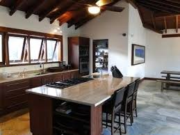 kitchen island with cooktop and seating for the home - Kitchen Island With Cooktop And Seating