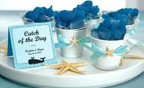 theme bridal shower decorations wedding shower favors theme like this item bridal shower
