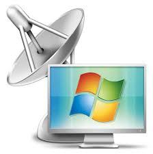 connexion bureau à distance pour mac télécharger client connexion bureau à distance pour mac osx
