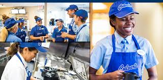 what clothing does a chef require culver u0027s restaurant careers local job opportunities u0026 listings