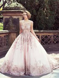 wedding dresses designers wedding dresses wedding gowns designers bridalpulsebridalpulse