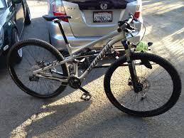 lexus ls 460 yakima bike rack recommendations page 2 clublexus lexus forum