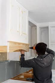 Redo Kitchen Cabinets Diy Best 25 1970s Kitchen Remodel Ideas On Pinterest Redoing