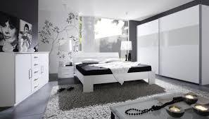 Schlafzimmer Komplett Holz Schlafzimmer Weiß Schlafzimmer Komplett Holz Wei Kristall Neu 3769