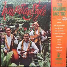 hawaiian photo albums five essential classic hawaiian ukulele albums ukulele