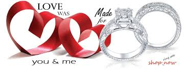 wedding ring sets cheap wedding bands bridal sets cheap engagement rings wedding