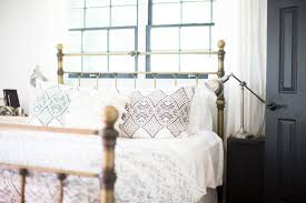 magnificent decorating your first home decorating your first home