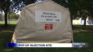tim hortons open on thanksgiving unsanctioned pop up safe injection site open at moss park