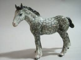 90 best cheval beswick images on figurines