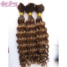 ombre human braiding hair best charming ombre human hair brazilian two tone human hair